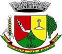 Prefeitura de Palmeira das Missões - RS anuncia novo Processo Seletivo