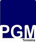 PGM de Teresina - PI retifica o regulamento do novo Concurso Público