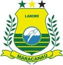 Anunciada prorrogação do concurso de Maracanaú - CE