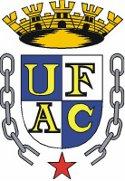 UFAC credencia docentes no Colégio de Aplicação