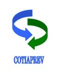 COTIAPREV - SP abre Concurso Público com remuneração de até R$ 7 mil