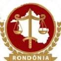 Processo Seletivo de Assistente Social é cancelado pela Prefeitura de Mirante da Serra - RO