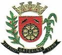 Câmara Municipal de Natércia - MG informa novo Concurso Público