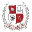 Faculdade de Direito de Franca - SP abre vagas para Professores, por meio de Concurso