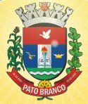 Prefeitura de Pato Branco - PR retifica edital de abertura nº 019/2010