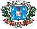 Prefeitura de Gravatal - SC retifica certame com 14 vagas