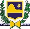 Concurso público nº. 01/2013 da Prefeitura de Catingueira - PB é suspenso temporariamente