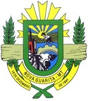 Prefeitura de Nova Guarita - MT passa por novas mudanças no edital de Processo Seletivo