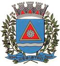 Prefeitura de Registro - SP divulga retificação de um dos dois Concursos Públicos