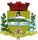 Inscrições abertas para a seleção com 20 vagas na Prefeitura de Tanabi - SP