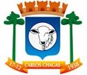 Câmara de Carlos Chagas - MG divulga novo cronograma do Concurso Público
