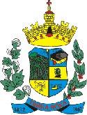 Prefeitura de Terra Roxa - PR disponibiliza edital de novo Concurso Público