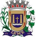 Prefeitura de Leme - SP retifica um de seus dois Concursos Públicos anunciados