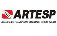 Artesp anuncia 536 novas vagas de emprego