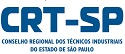 CRT-SP prorroga inscrições de Processo Seletivo com 27 vagas
