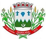 Concurso Público é retificado pela Prefeitura Municipal de Pedra Azul - MG