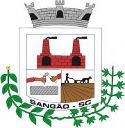 Prefeitura de Sangão - SC realiza Processo Seletivo