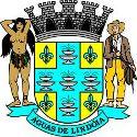 Cadastros de reserva para Professores em Águas de Lindoia - SP