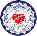 Prefeitura de Belford Roxo - RJ anuncia nova retificação do Concurso com 2.534 vagas