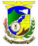 Prefeitura de Mirim Doce - SC abre seleção para profissionais de vários níveis