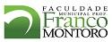 Faculdade Franco Montoro de Mogi Guaçu - SP retifica Concurso Público