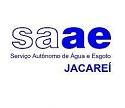 SAAE de Jacareí - SP anuncia um novo Concurso Público com 54 vagas