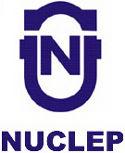 Nuclep - RJ tem inscrições de concurso prorrogadas