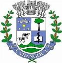 Prefeitura de Carangola - MG retifica concurso público 001/2014 pela 5ª vez