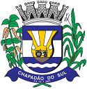 Prefeitura de Chapadão do Sul - MS divulga novo Processo Seletivo na área da saúde