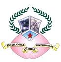 Prefeitura de Curuá - PA deve contratar nova organizadora para realização de Concurso Público