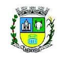 Processo Seletivo na área da saúde é divulgado pela Prefeitura de Medeiros - MG