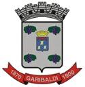 Dois novos Processos Seletivos são anunciados pela Prefeitura Garibaldi - RS