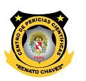 "Centro de Perícias Científicas ""Renato Chaves"" - PA anuncia Concurso Público"
