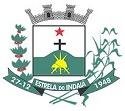 Concurso Público da Prefeitura de Estrela do Indaiá - MG tem retificação divulgada, Processo Seletivo permanece inalterado