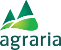 Cooperativa Agrária anuncia novas vagas de emprego