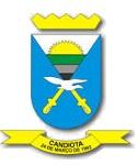 Prefeitura de Candiota - RS retifica edital do Processo Seletivo