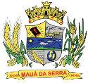 Prefeitura de Mauá da Serra - PR abre 10 vagas para Servente de Obras