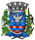 Câmara de Populina - SP lança Concurso Público de nível fundamental