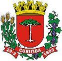 Prefeitura de Curitiba - PR abre vagas na área da Saúde