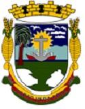 Porto Vera Cruz - RS retifica edital 001/2013
