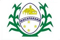 Prefeitura Municipal de Macaparana - PE retifica Concurso Público