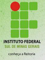 10 vagas para Professor no Instituto Fed. de Educação do Sul de Minas - MG