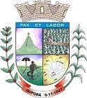 Prefeitura de Ibiporã tem Processo Seletivo na área da saúde