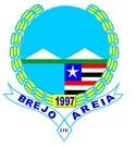 Prefeitura Municipal de Brejo de Areia - MA anuncia Concurso Público