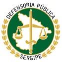 Defensoria Pública - SE abre 50 vagas mais formação de cadastro reserva para estágio