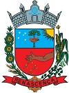 Prefeitura de Renascença - PR recebe inscrições para Processo Seletivo nesta segunda-feira