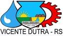 Prefeitura de Vicente Dutra - RS retifica edital do Concurso e mantém Processo Seletivo inalterado