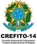 Processo Seletivo é anunciado pelo Crefito da 14 ª Região