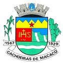 Prefeitura de Cachoeiras de Macacu - RJ reabre Concurso para Guarda Civil Municipal