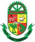 Prefeitura de Panambi - RS anula provas do Concurso Público e mantém Processo Seletivo
